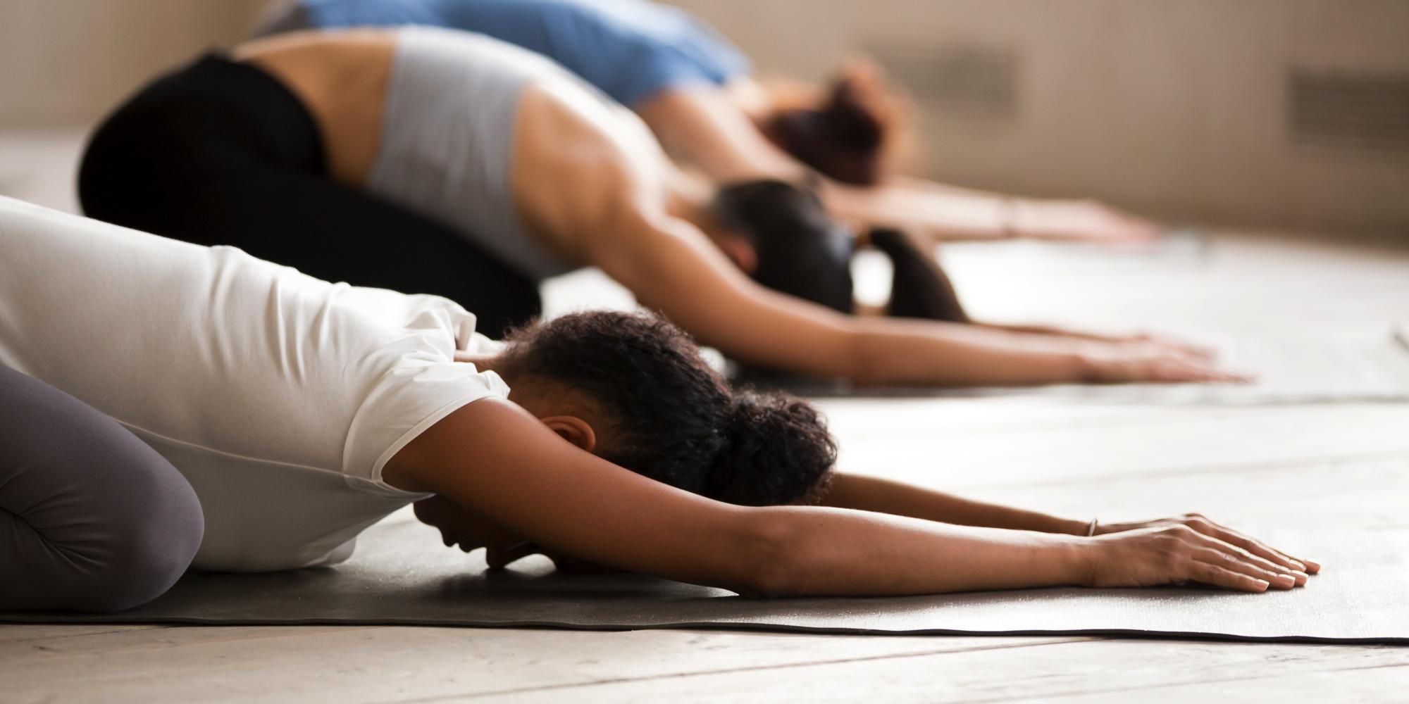Mindful-yin-og-yang-yoga